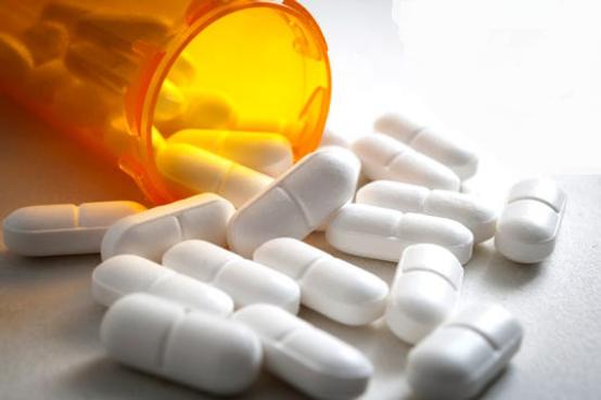 De beste pillen voor euthanasie